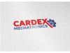 grafika_cardex.jpg