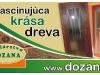 DOZANA