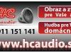 tabula_hcaudio.jpg