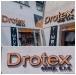 DROTEX