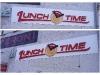 3d_lunchtime.jpg
